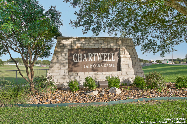 28922 CHARTWELL LN, Fair Oaks Ranch, TX 78015