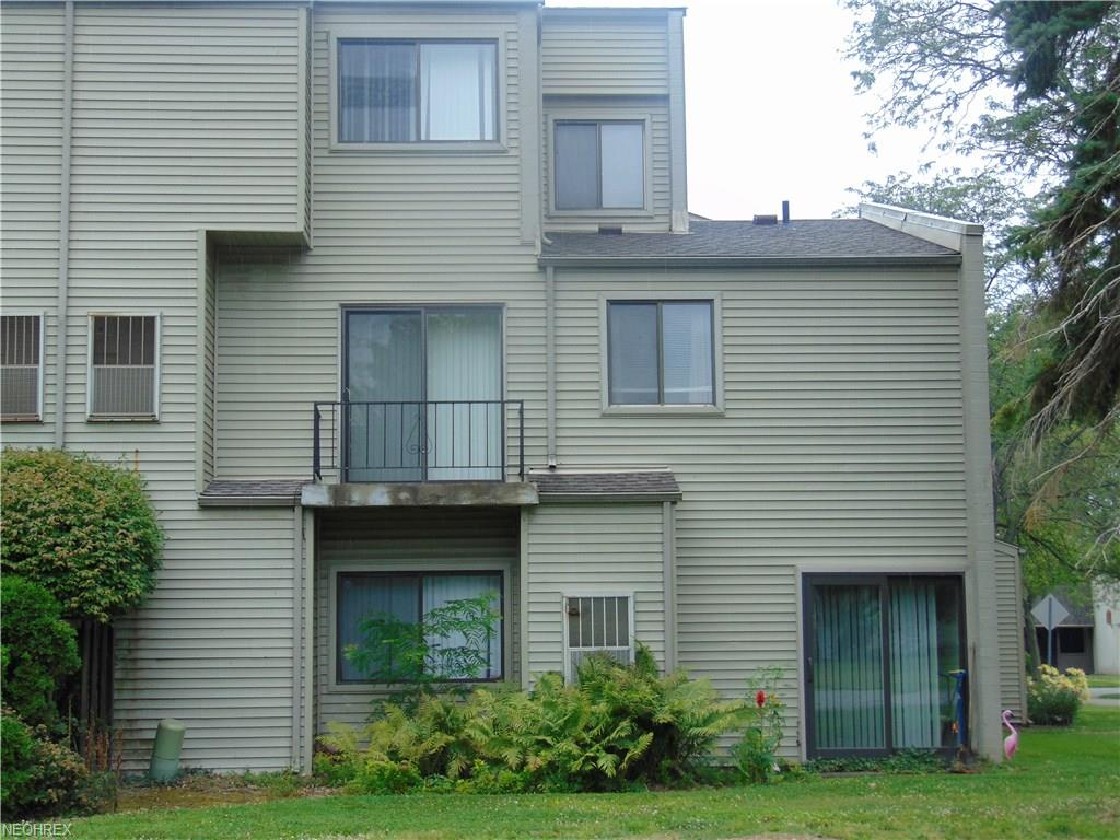 38320 N Lane I-206, Willoughby, OH 44094