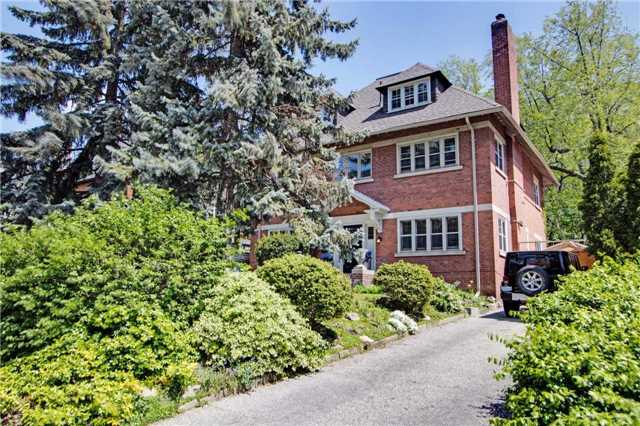 75 Forest Hill Rd, Toronto, ON M4V 2L6