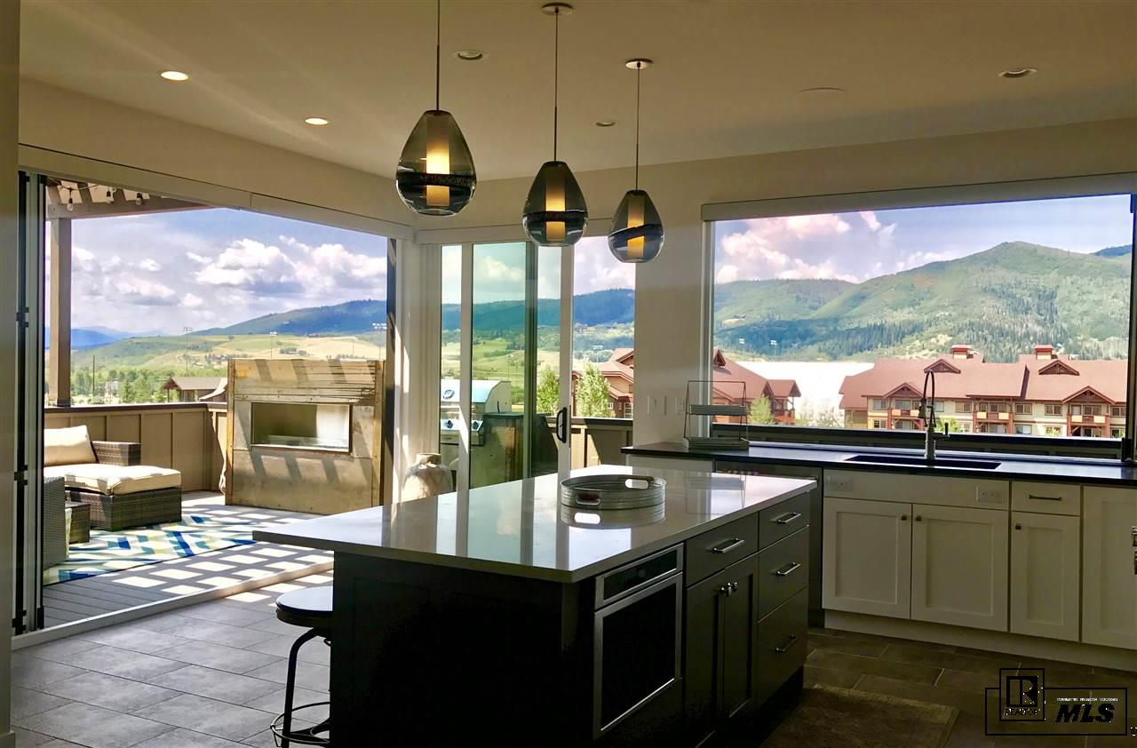 2535 Flat Tops Ct., Steamboat Springs, CO 80487