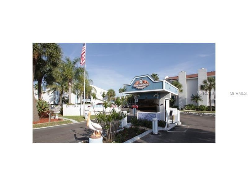 320 MEDALLION BOULEVARD E, MADEIRA BEACH, FL 33708