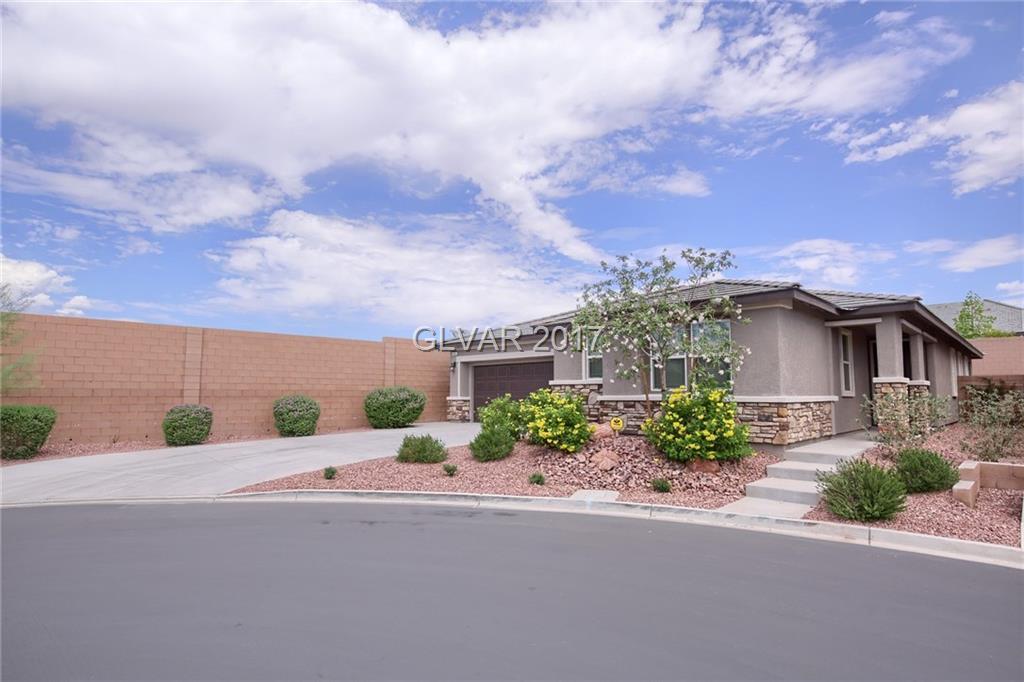 10426 HEMINGWAY Court, Las Vegas, NV 89149