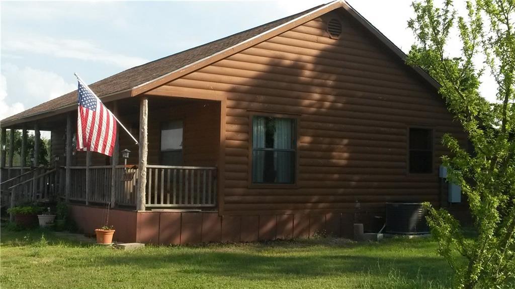 5960 County Road 471, McKinney, TX 75071