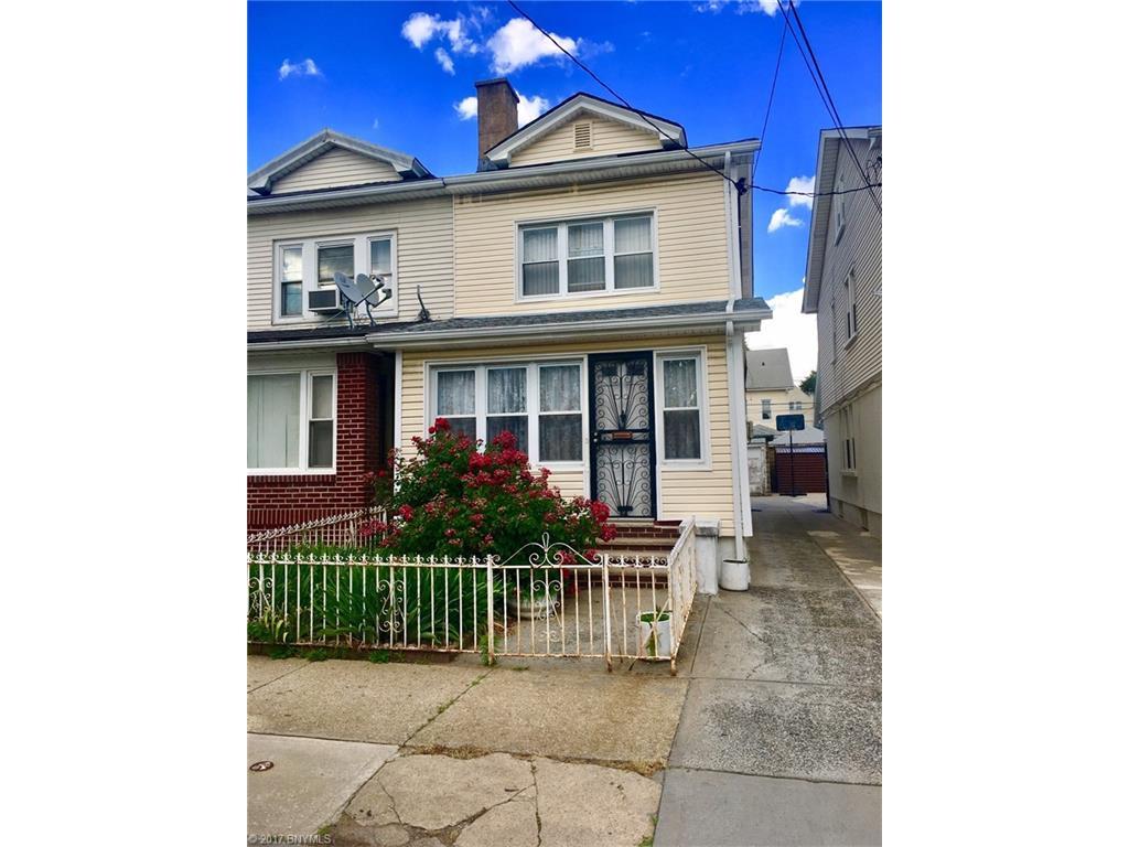 1065 E E 39 St, Brooklyn, NY 11210