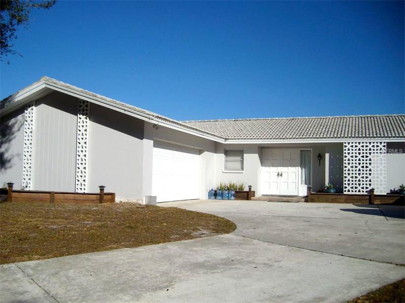3645 WHITE SULPHUR PLACE, SARASOTA, FL 34232