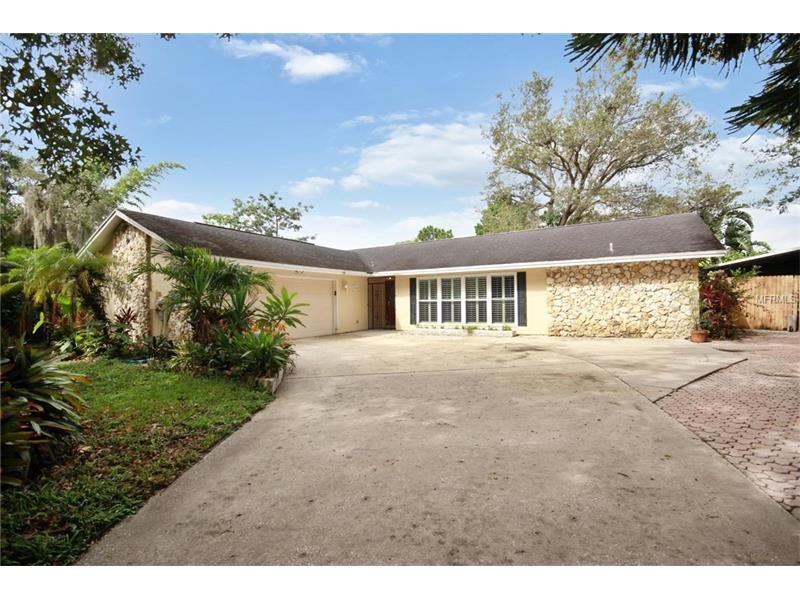 1652 BOMI CIRCLE, WINTER PARK, FL 32792