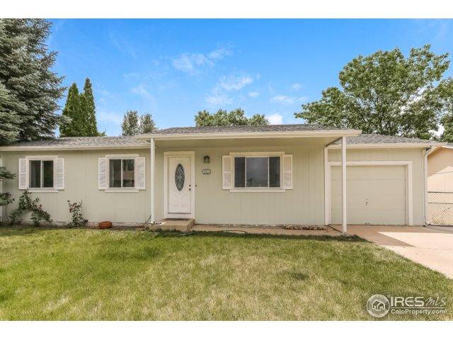 3923 Windom St, Fort Collins, CO 80526