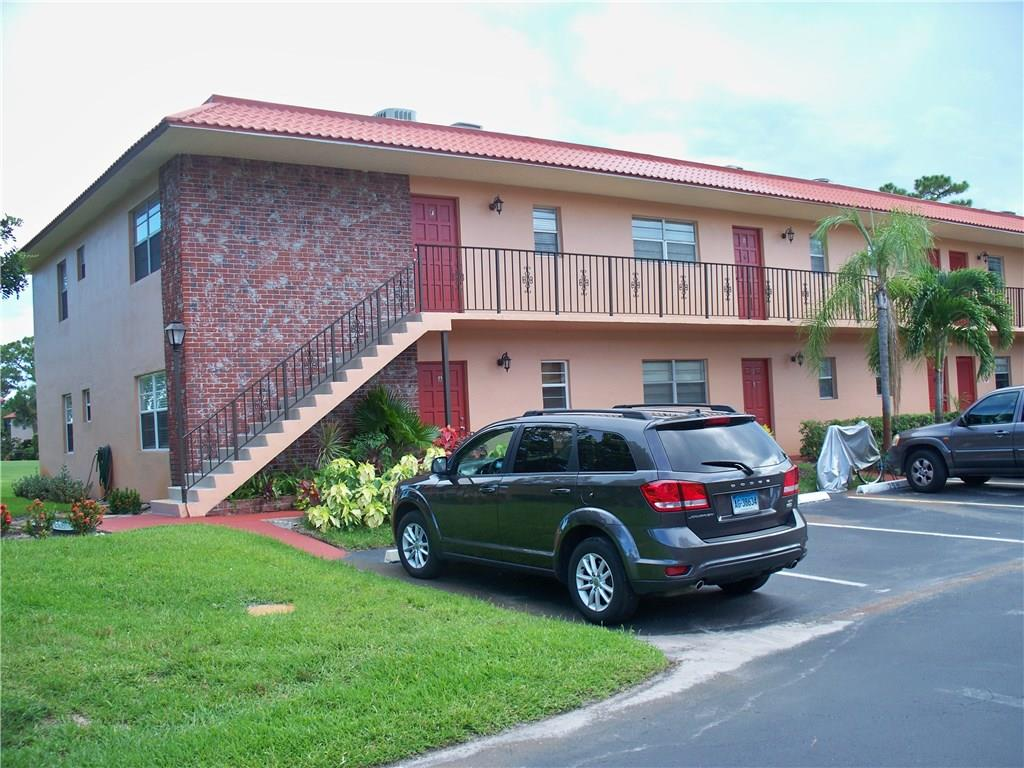 1957 SW Palm City Road 29 G, Stuart, FL 34994