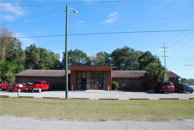 6966 FORT KING ROAD, ZEPHYRHILLS, FL 33541