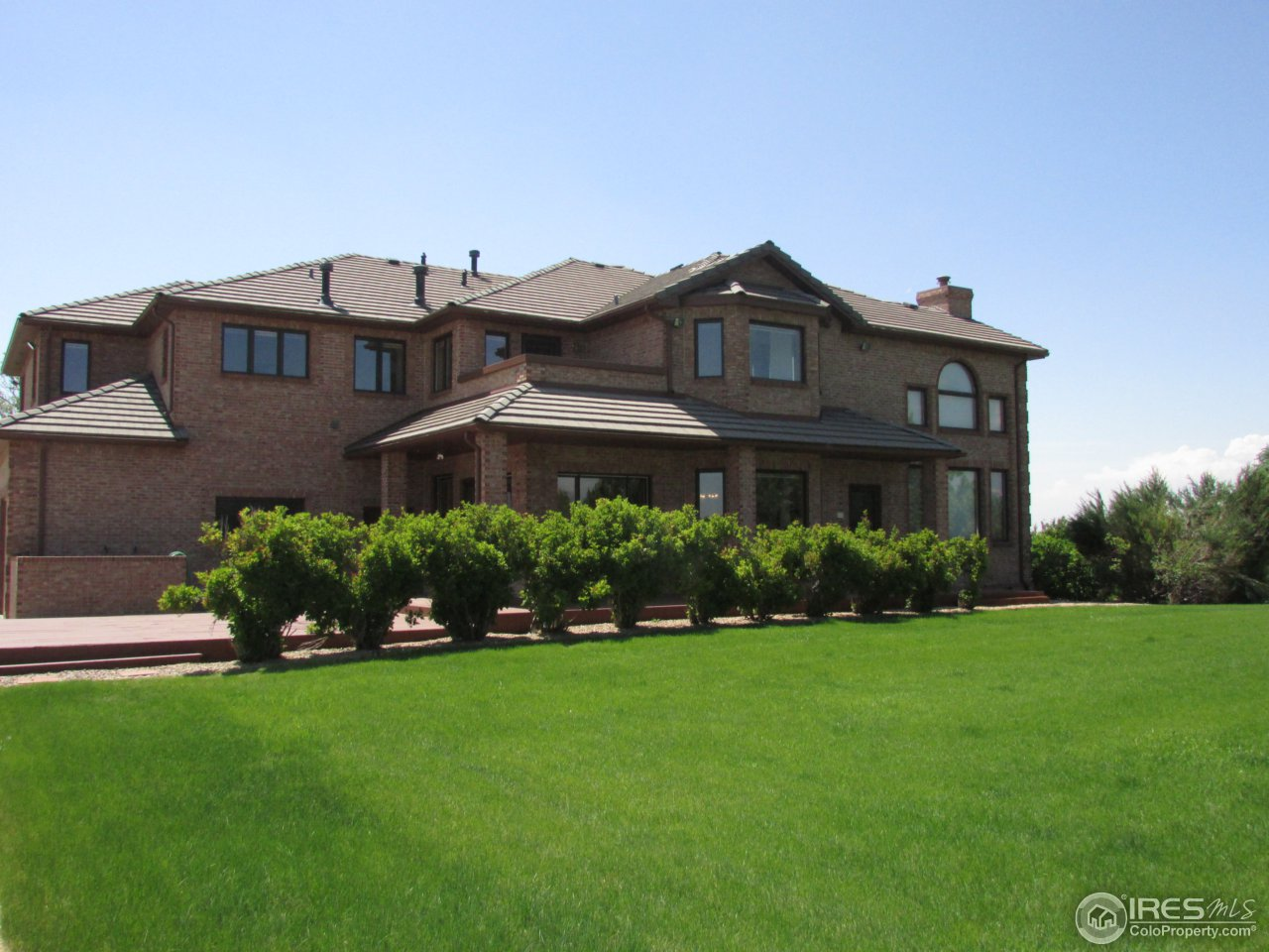 13676 Vermillion Trl, Longmont, CO 80504