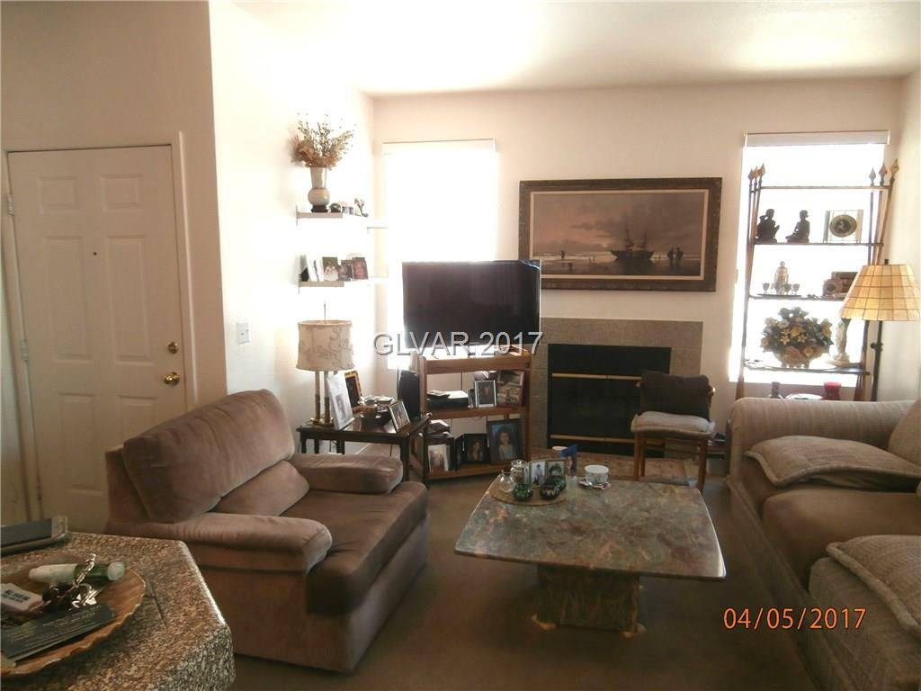 251 S GREEN VALLEY Parkway 3011, Henderson, NV 89052