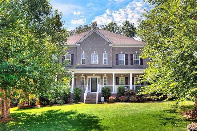 1329 Piper Court, Concord, NC 28025