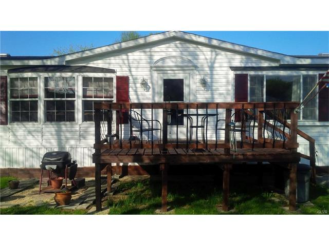 3473 Franklin Square, Moore Twp, PA 18067