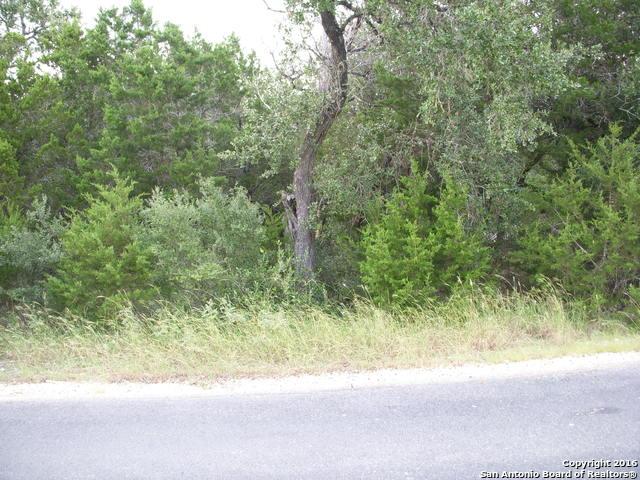 24810 E CREEK LOOP, Garden Ridge, TX 78266
