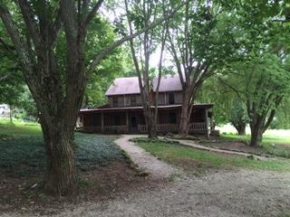 1134 Jennings Hollow Road, Monticello, KY 42633