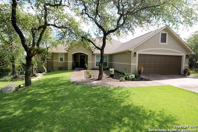 26314 SILVER CLOUD DR, San Antonio, TX 78260