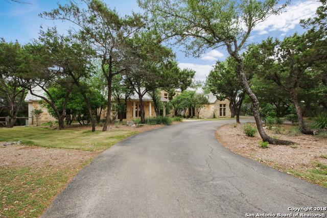 18 REYNOSA, San Antonio, TX 78261