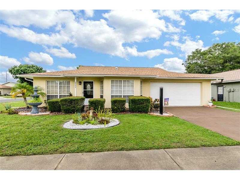 5045 FARNSWORTH LANE, NEW PORT RICHEY, FL 34653