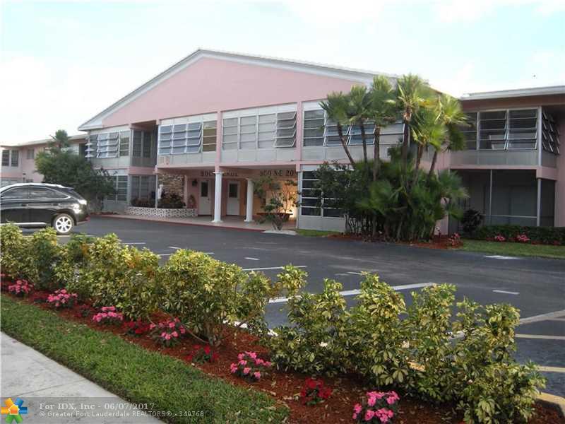 300 NE 20th St 105, Boca Raton, FL 33431