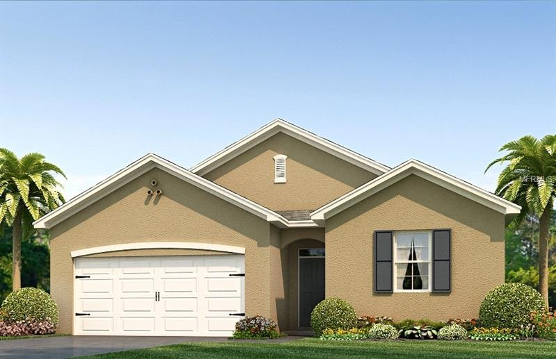 329 GRANDE VISTA BOULEVARD, BRADENTON, FL 34212