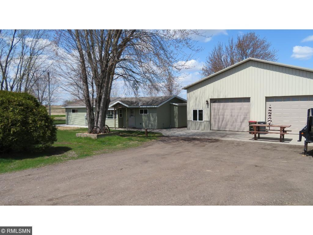 6241 85th Street NE, Foley, MN 56329