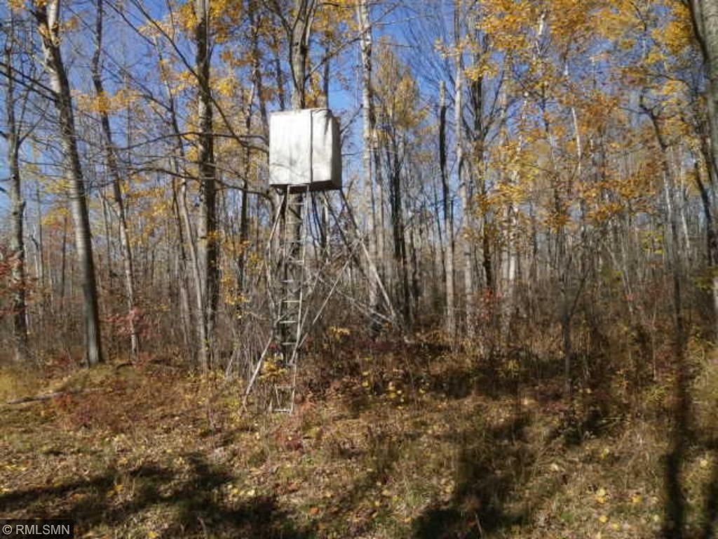 30851 265th Ave, Holcombe, WI 54745