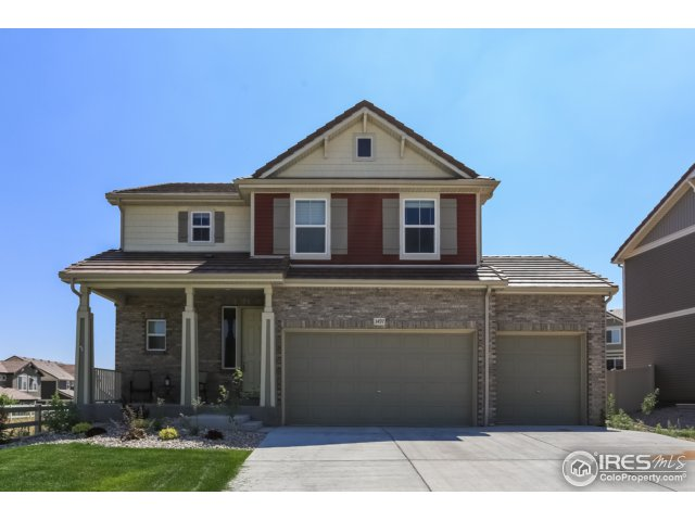 3497 Maplewood Ln, Johnstown, CO 80534