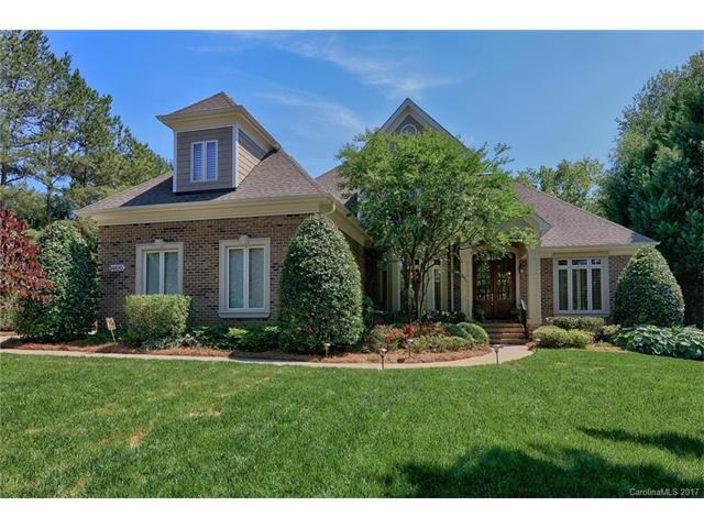 14620 Brick Church Court, Charlotte, NC 28277