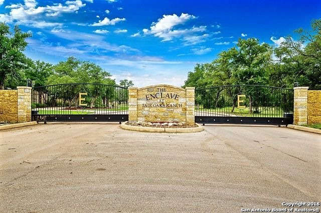 31406 stephanie way, Fair Oaks Ranch, TX 78015