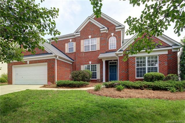 11539 Baystone Place, Concord, NC 28025