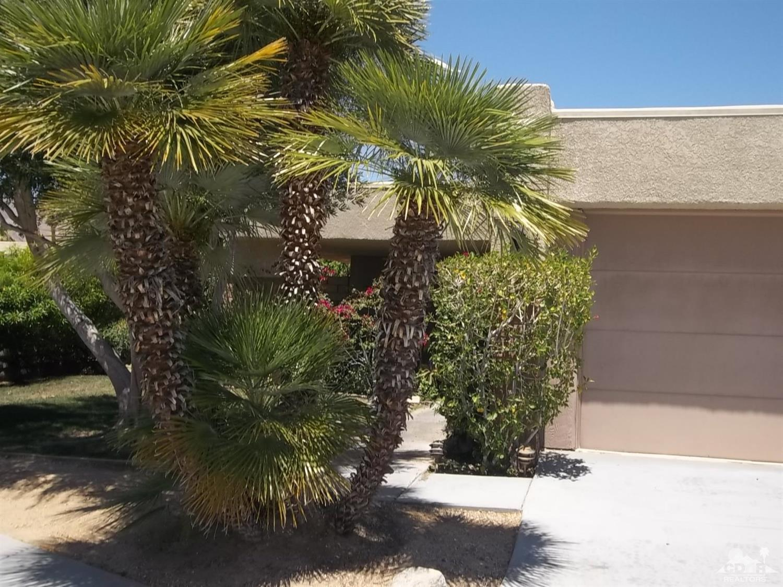 1450 Sunflower Circle N, Palm Springs, CA 92262
