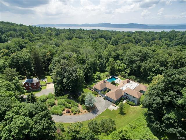 120 & 122 Old Briarcliff Road, Briarcliff Manor, NY 10510