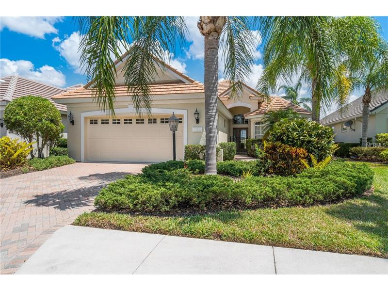 7171 SANDHILLS PLACE, LAKEWOOD RANCH, FL 34202