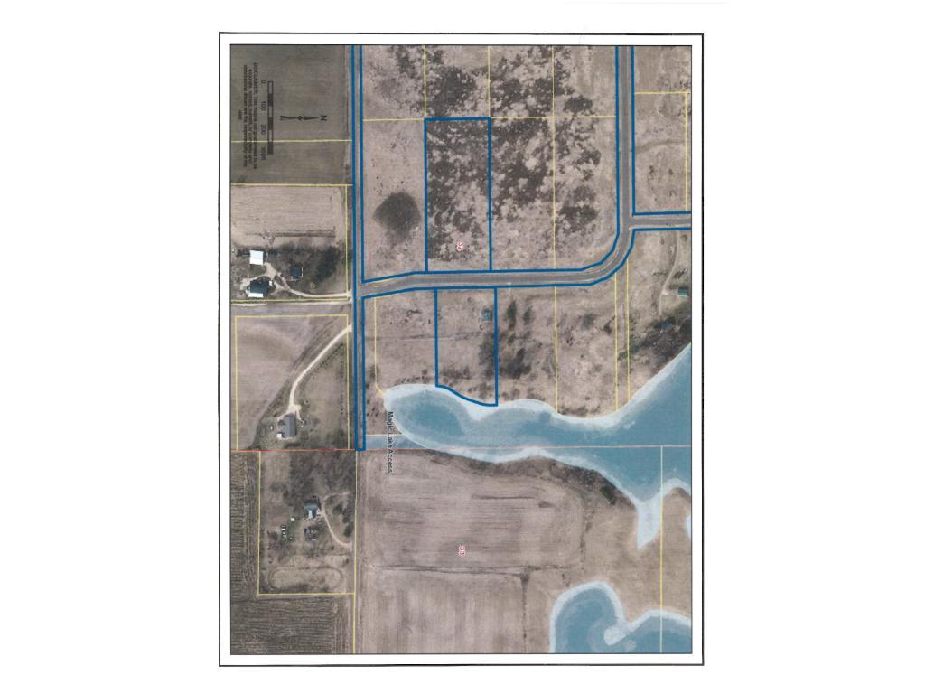 Lot 2 & 30 161st Street, Star Prairie, WI 54026