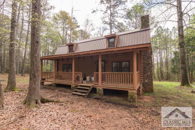 80 Beaver Trail, Winterville, GA 30683