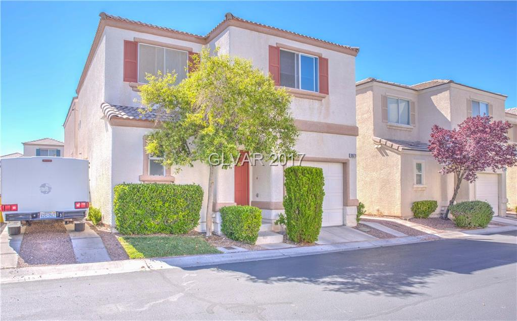 10079 FRAGILE FIELDS Street, Las Vegas, NV 89183