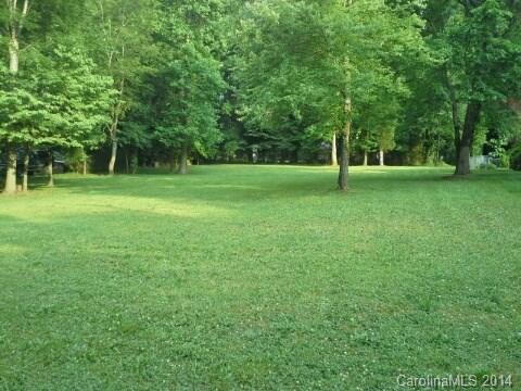 Lot 4 BD Pinewood Drive, Salisbury, NC 28147