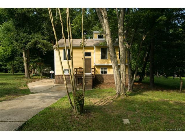 11817 Carmel Lakes Drive, Charlotte, NC 28226