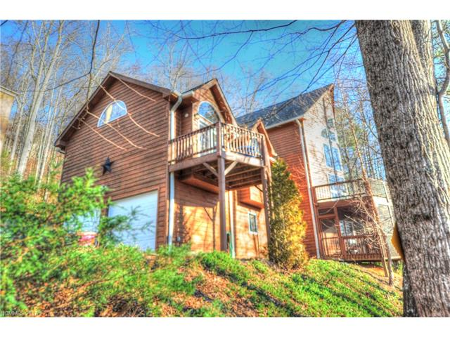 309 Mountain Laurel None, Asheville, NC 28805
