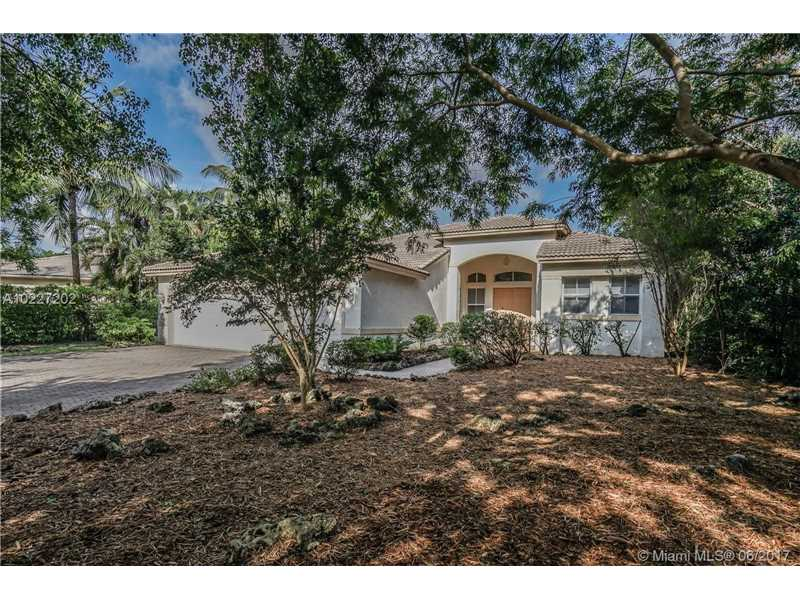 4917 NW 52nd Ave, Coconut Creek, FL 33073