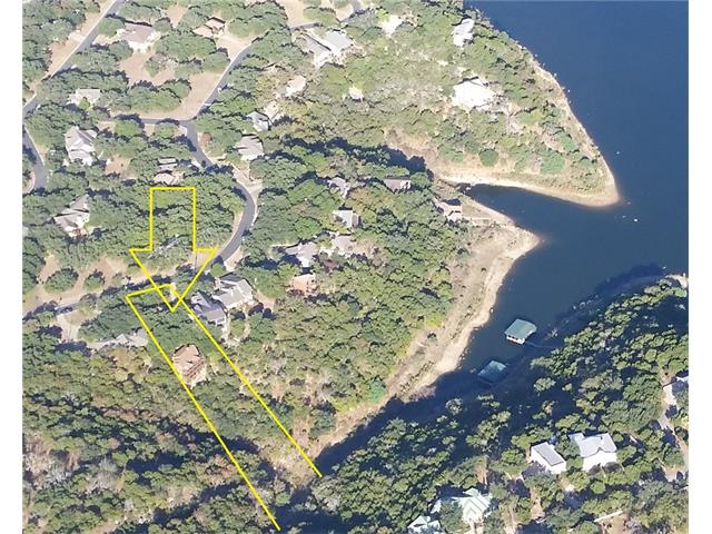 329 Coventry Rd, Spicewood, TX 78669
