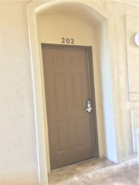 5000 CAYVIEW STREET 202, ORLANDO, FL 32819