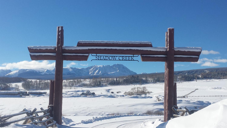 232 Riata Trail, Silverthorne, CO 80498