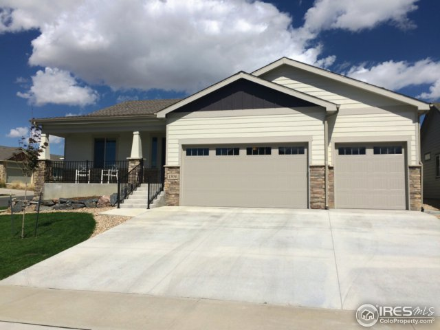 1304 63rd Ave, Greeley, CO 80634