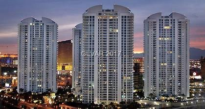 , Las Vegas, NV 89109