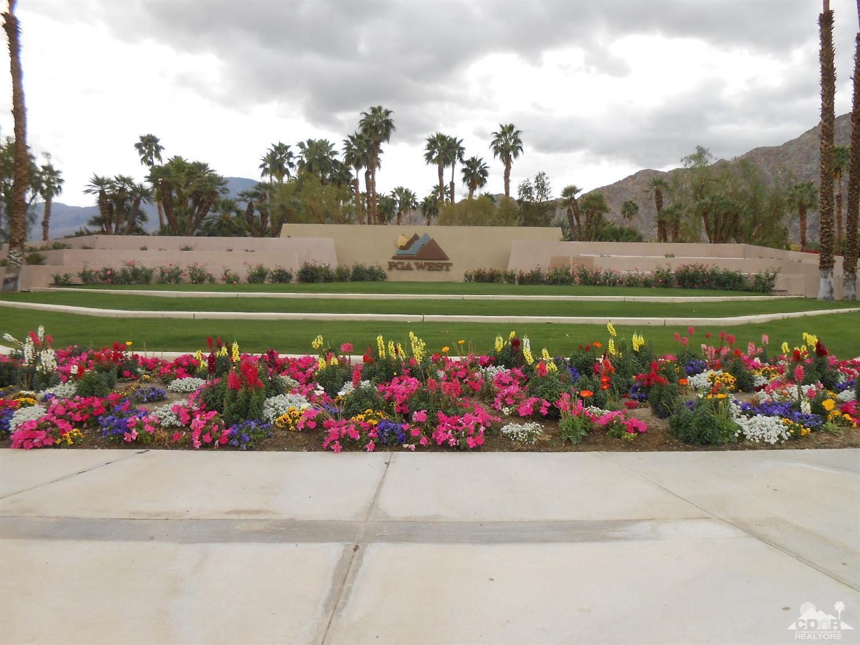 54179 Shoal Creek Creek, La Quinta, CA 92253