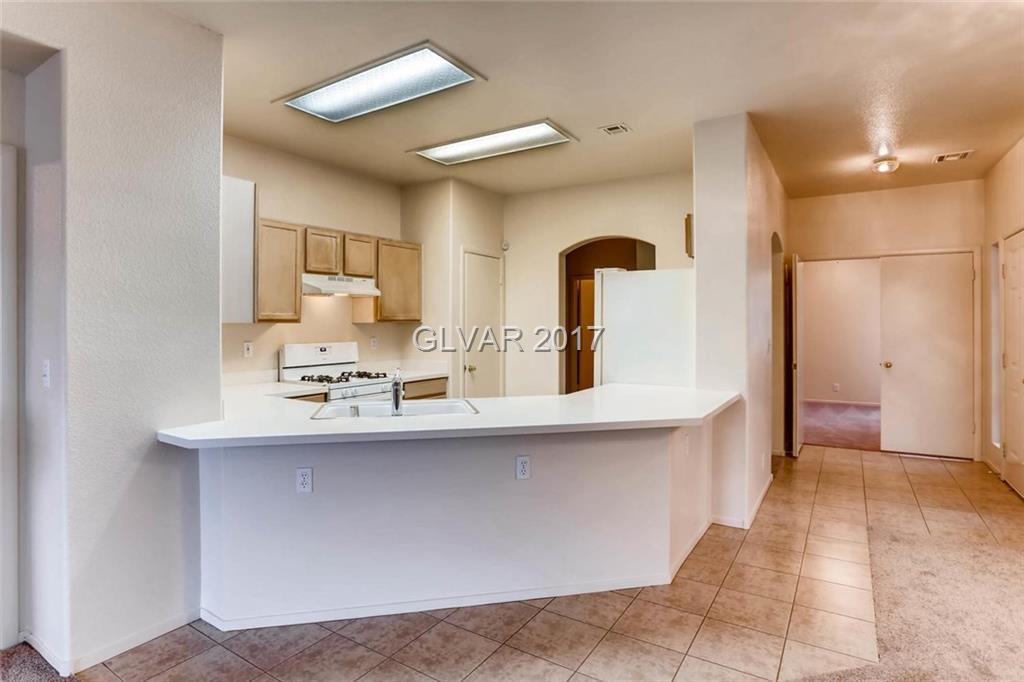 7905 CITRUS MEADOW Court, Las Vegas, NV 89131