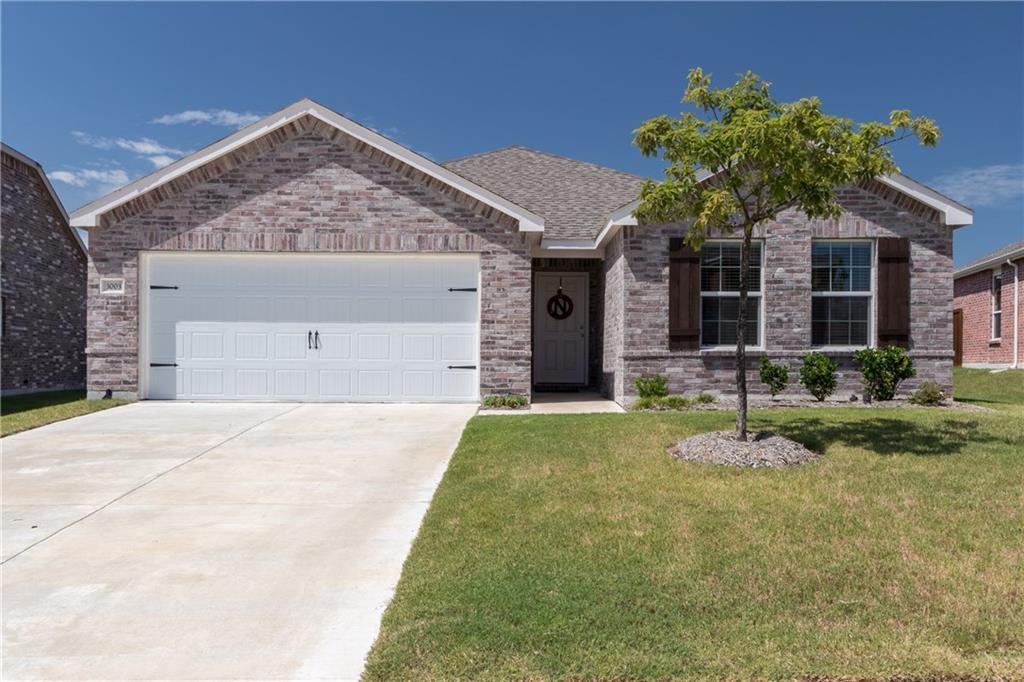 3003 Hickory Ridge, Melissa, TX 75454