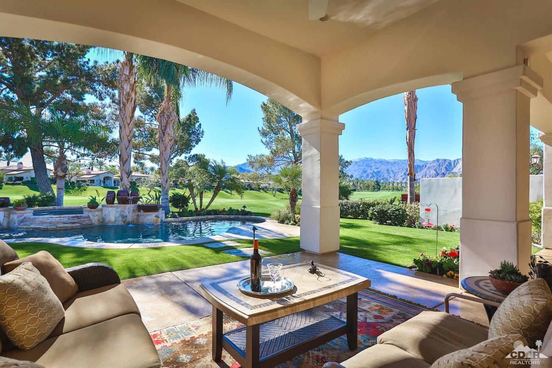 78935 Descanso Lane, La Quinta, CA 92253