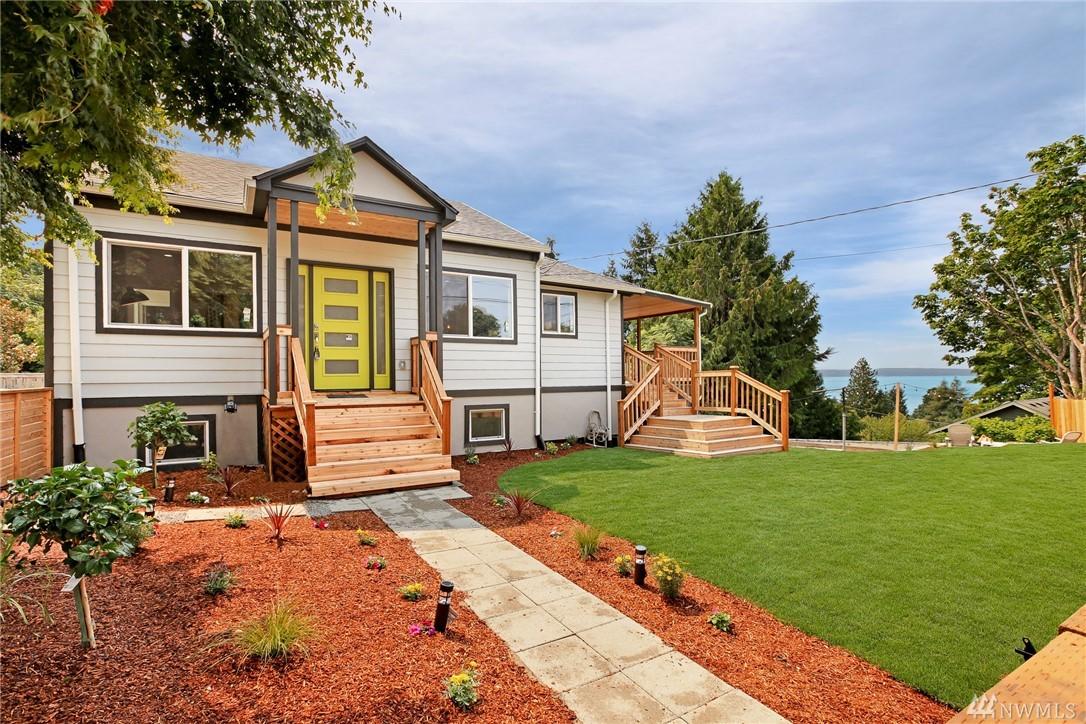 4603 SW Holly St, Seattle, WA 98136
